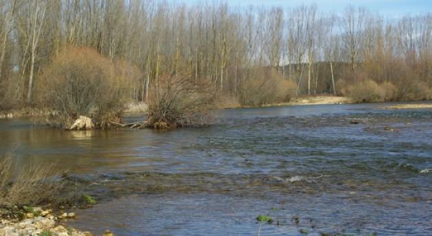 Retencion_de_agua_inundacion