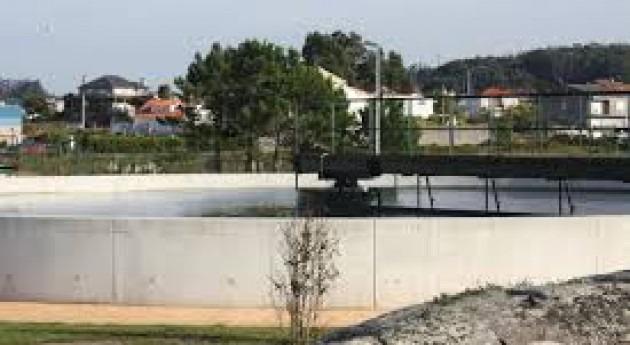 Canal Isabel II destina 7,6 millones euros dos EDAR cuenca Jarama