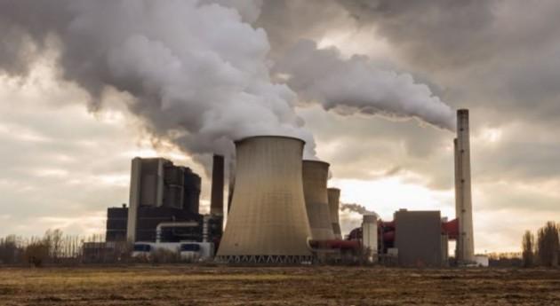 Agua potable: impuesto carbono podría cerrar brechas infraestructuras