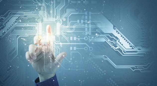 inteligencia artificial llega fábricas