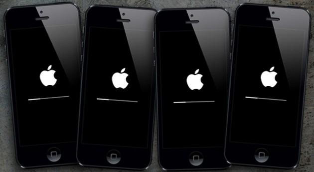 14 aplicaciones hidráulica iOS (y alguna hidrología y agronomía)