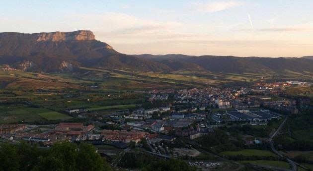 Jaca (Wikipedia).