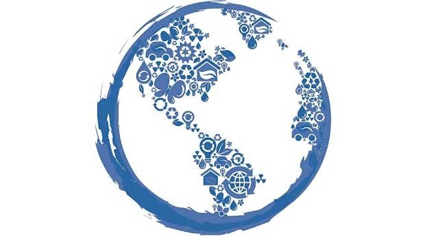 "Jornada "" reutilización agua marco economía circular"" Abierto plazo inscripción"