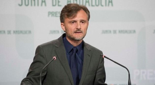 canon andaluz mejora infraestructuras depuración suma 221 millones 2011 y 2014