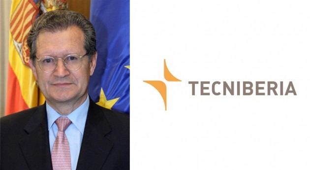 Juan Ignacio Lema, nuevo presidente de Tecniberia