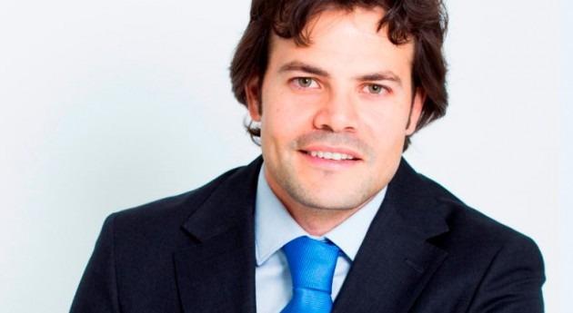 #SmartWater: entrevista Juan Murillo