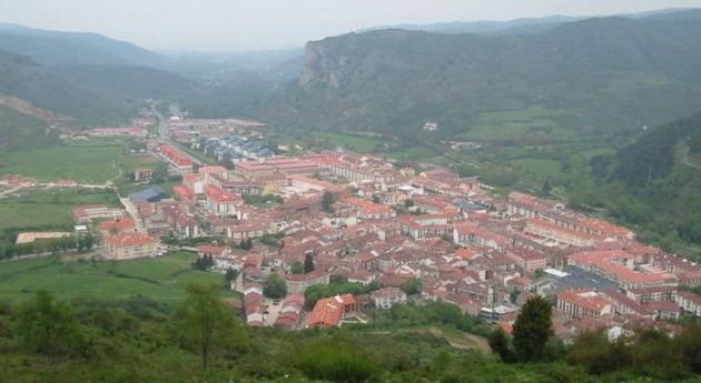 La Rioja (Wikipedia/CC)