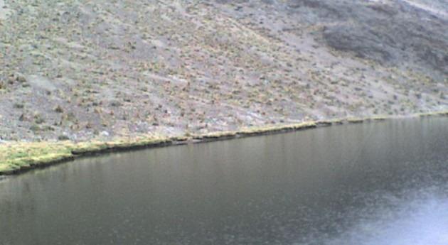 Recuperar nuestros ríos