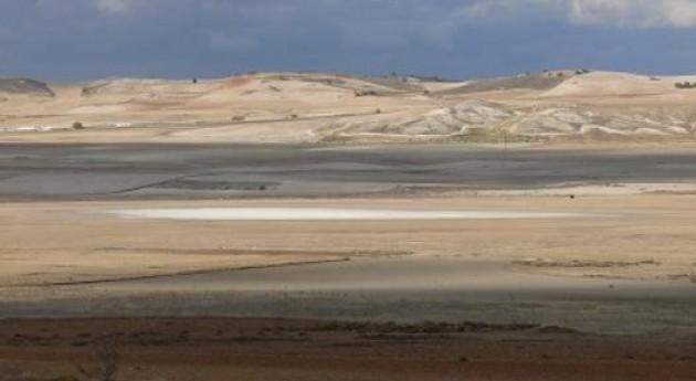 Castilla- Mancha traslada UE necesidad proteger Laguna Hito