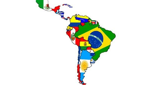 Ranking mejores eventos latinoamericanos temas Agua, Saneamiento y Ambiente