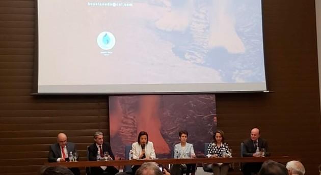 Mejores prácticas mejorar servicios saneamiento América Latina