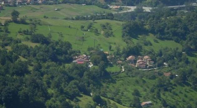 Laviana (Wikipedia/CC).