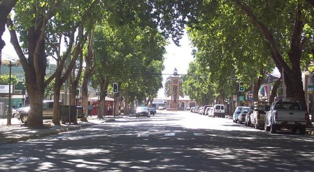 Limache, Valparaíso (Chile)