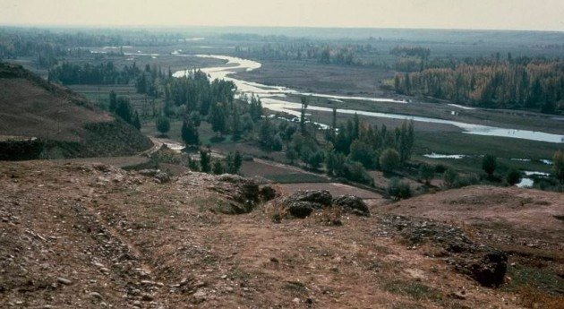 ICOG reitera que construir llanuras aluviales agrava riesgo inundaciones