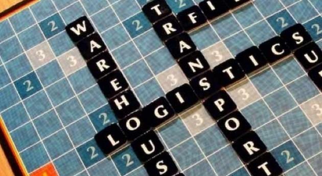 Herramientas modelo logístico sostenible, nuevo proyecto I+D+i