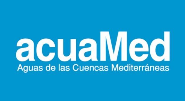 Acuamed cerró 2014 10 millones beneficio frente pérdidas 3 millones 2013
