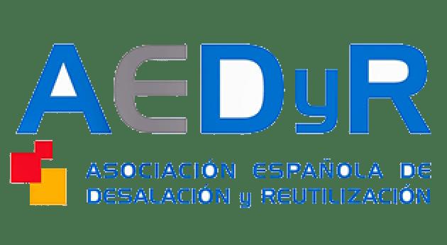 """AEDyR organiza jornada """" reutilización industria marco economía circular"""""""