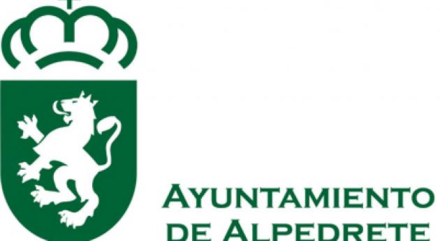 Ayuntamiento Alpedrete y CY2 arreglan históricas inundaciones agua