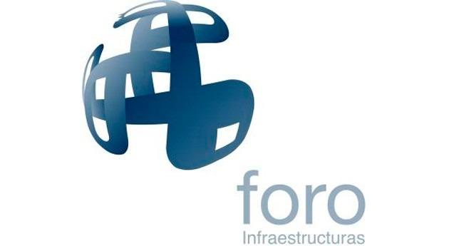 ForoPPP renueva marca: se llamará Foro Infraestructuras