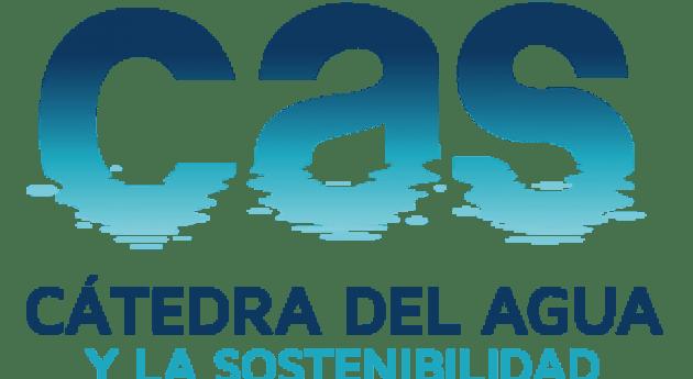 Jornada reutilización agua España y Europa