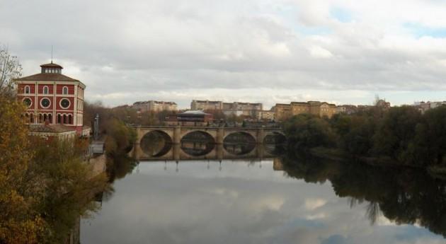 Logroño (Wikipedia).