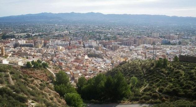 Lorca (Wikipedia).