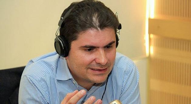 238 municipios colombianos, racionamiento prestación servicio acueducto