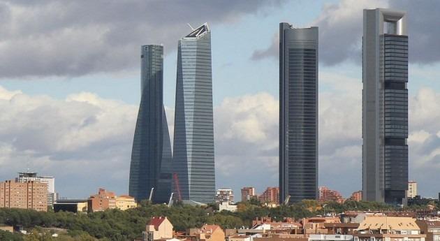 ¿Qué tiempo hará San Isidro Madrid?