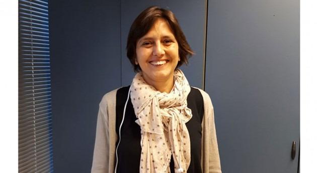 Agència Catalana l'Aigua (y IV): regeneración y reutilización aguas