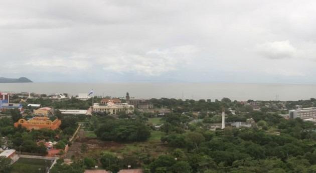 Managua (Wikipedia).