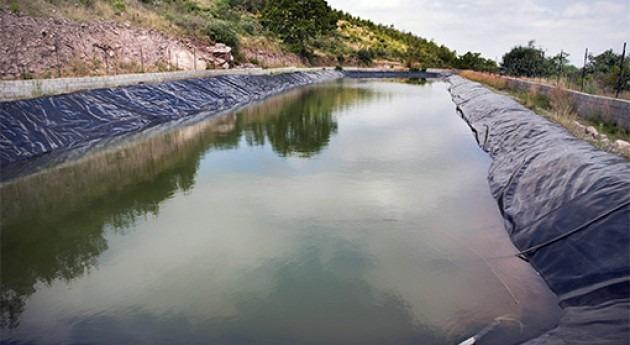 recarga mantos acuíferos México exige combatir