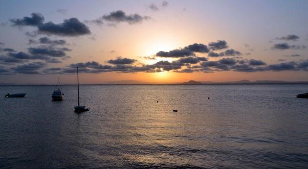 Publicada Declaración Ambiental Estrategia Gestión Zonas Costeras Mar Menor