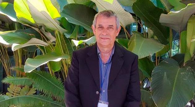 """Mario Scheider: """" avances marcos legales han sido muy significativos América Latina"""""""