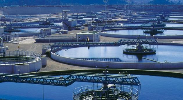 El objetivo es que los participantes obtengan una visión global de la gestión del ciclo integral del agua (Aqualogy).