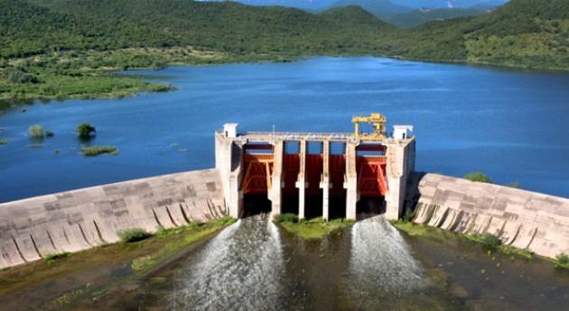 Megaproyectos hidráulicos: consecuencias y conflictos