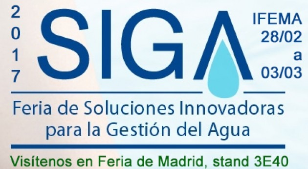 Grupo Mejoras SIGA 2017