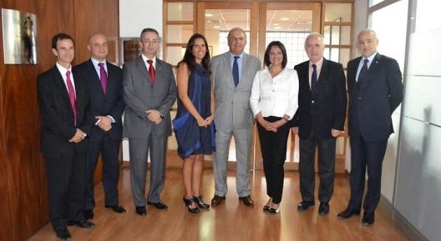 Consejo Ministros CNR Chile realizó balance positivo gestión 2010- 2013