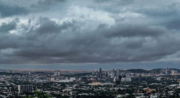 Conagua analiza construcción Estadio Internacional Monterrey río Santa Catarina