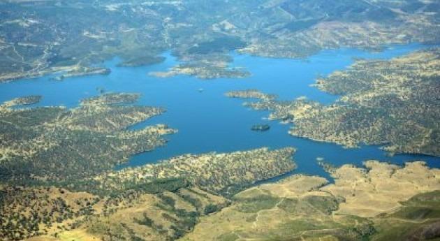 CHG licita 950.000 euros proyecto prevenir incendios montes públicos Huelva