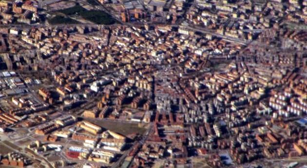 Móstoles exige Comunidad Madrid gestión 100% pública Canal Isabel II