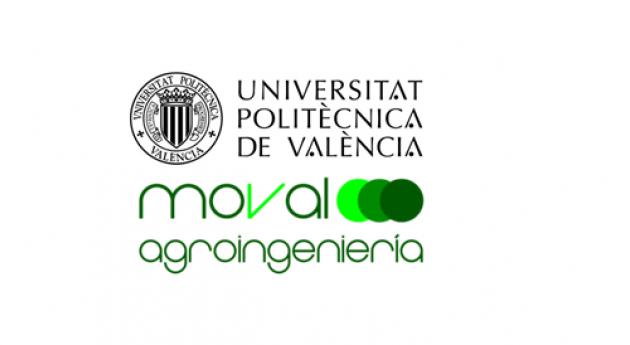 Moval y UPV firman Convenio mejorar gestión Comunidades Regantes