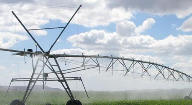 Navarra participa 4 proyectos uso tecnologías agrarias e hídricas
