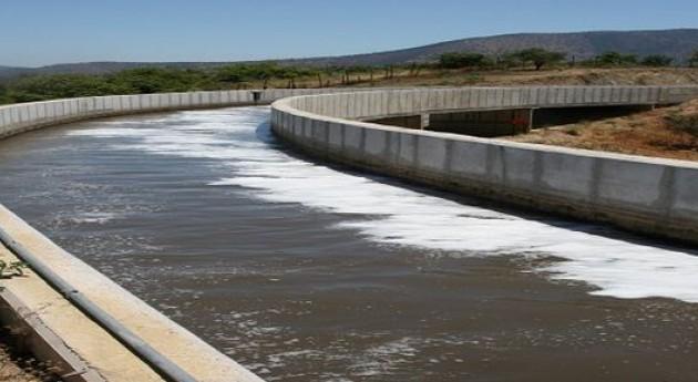 nueva Ley Riego chilena aumenta 37% recursos fin realizar obras gran impacto
