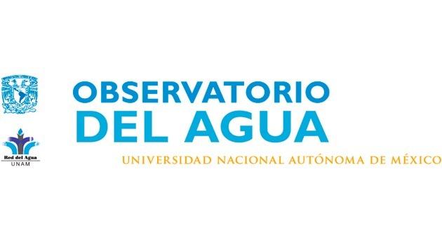 Observatorio Agua UNAM