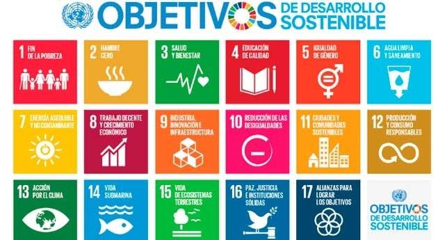 Responsabilidad Hídrica privada: herramienta gestión e inclusión