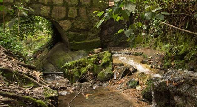gestión recurso hídrico permitirá nivelar oferta y demanda agua Colombia