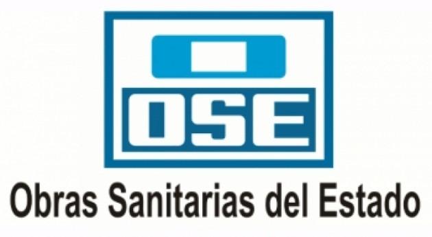 Finalizan restricciones uso agua Uruguay