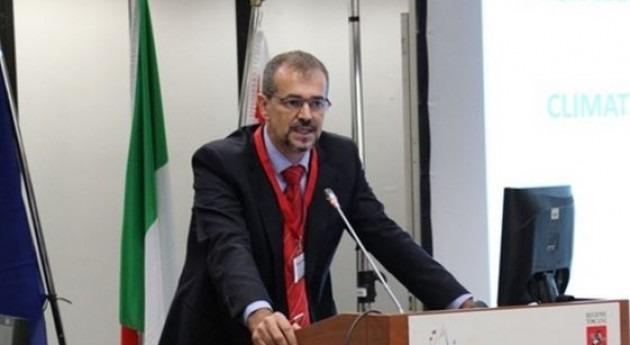Euskadi muestra compromiso frente al cambio climático regiones periféricas europeas