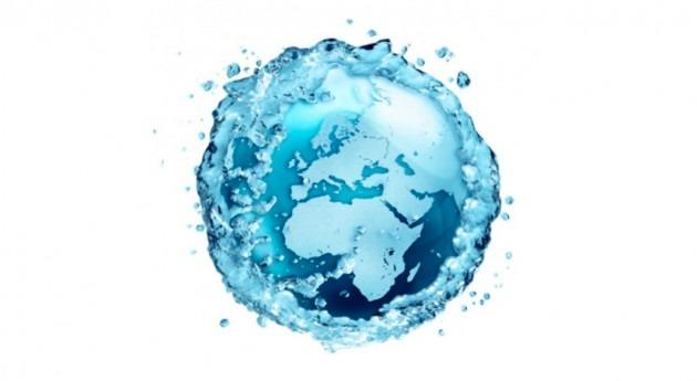 ciclo integral agua Palissy
