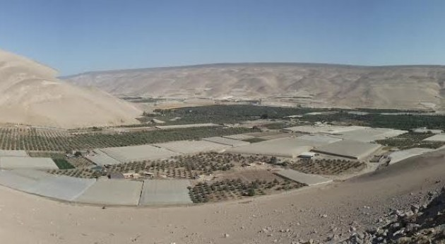 Chile entregará 1,4 millones dólares Ley Riego construcción 18 proyectos Arica y Parinacota